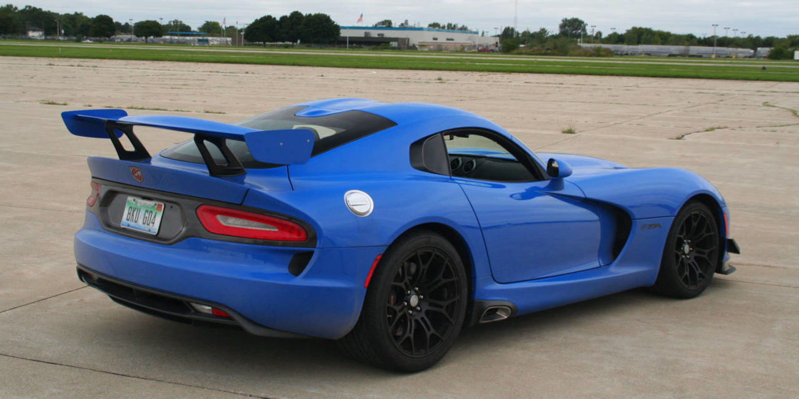 dodge viper 2015 blue. Black Bedroom Furniture Sets. Home Design Ideas