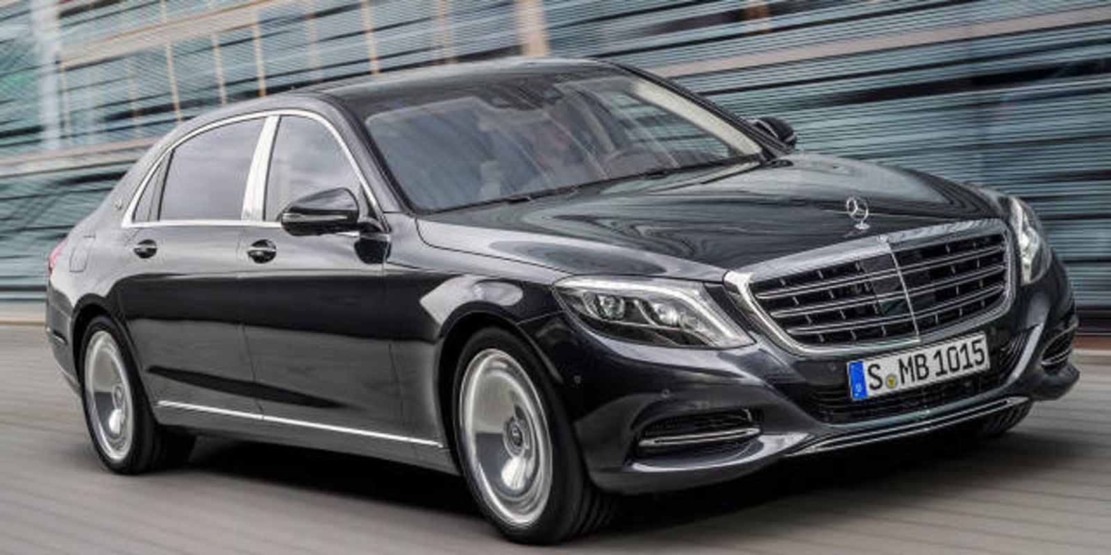 2016 mercedes maybach s600. Black Bedroom Furniture Sets. Home Design Ideas