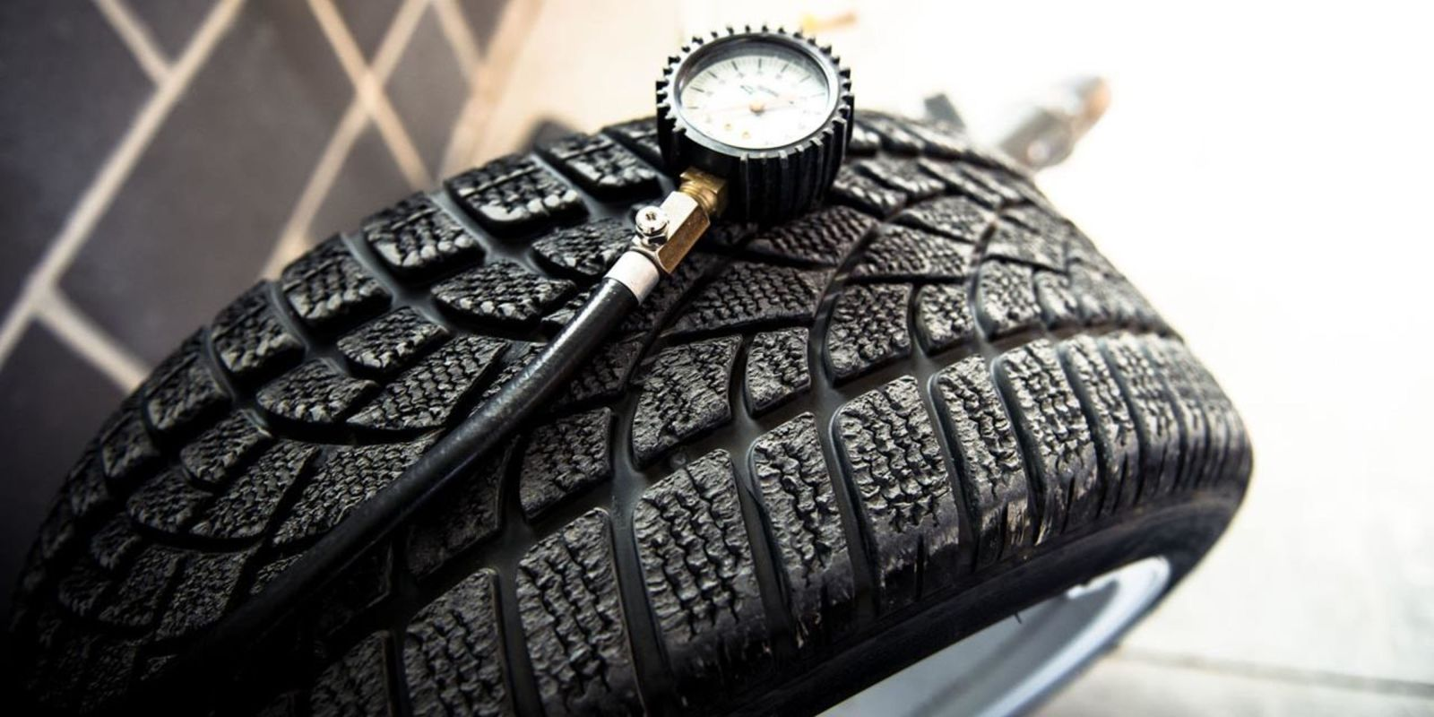 how to tell summer tire from winter tire