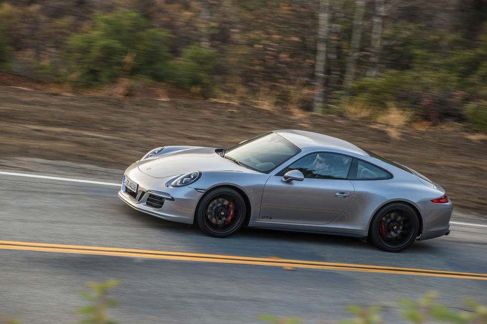 first drives 2015 porsche 911 gts. Black Bedroom Furniture Sets. Home Design Ideas