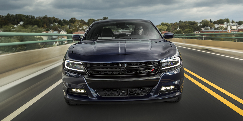20 Best Cars Under 30k R Amp T Editors Favorite Rides