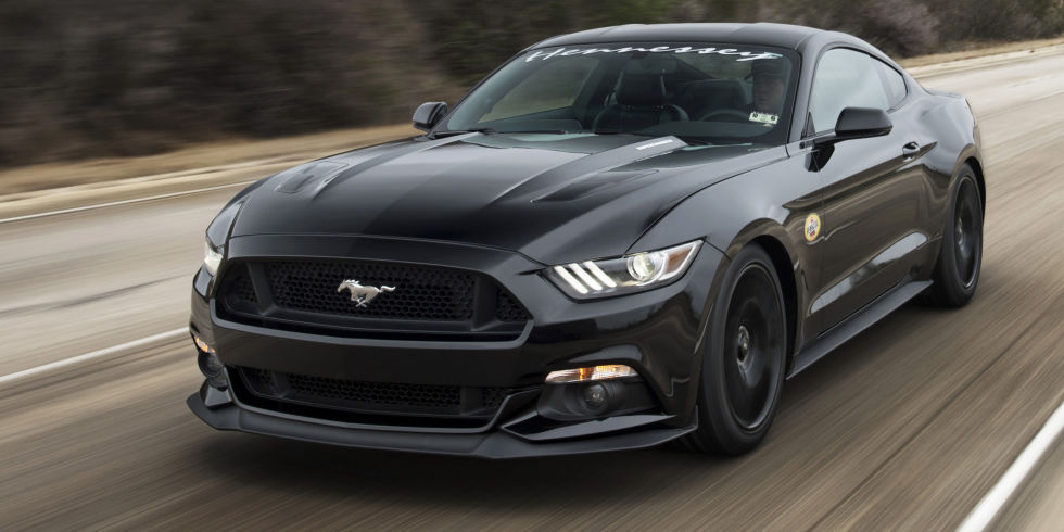 ford mustang reviews ford mustang price photos and specs car. Black Bedroom Furniture Sets. Home Design Ideas