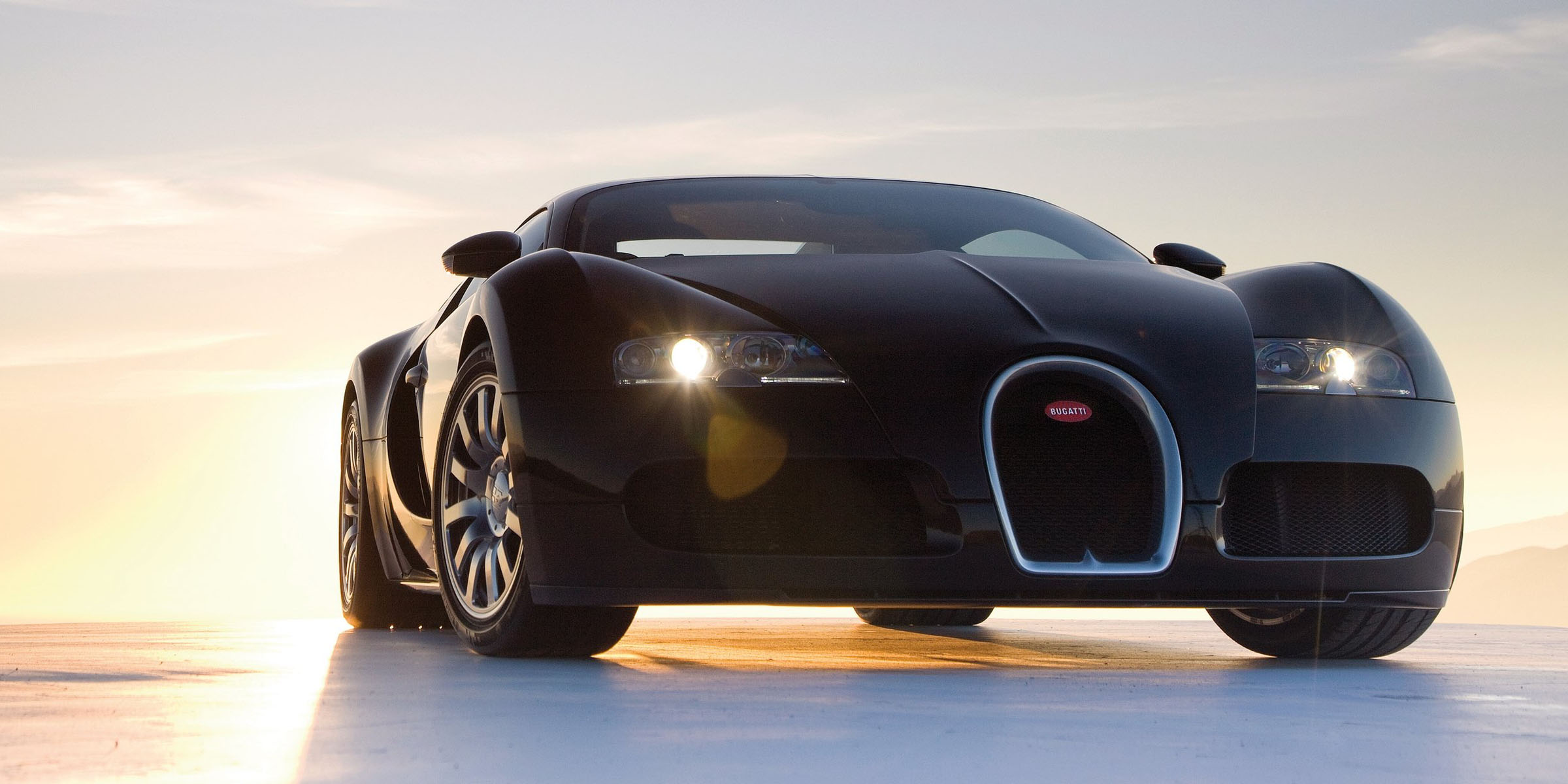 report bugatti veyron successor will make 1 500 hp cost 2 5 million. Black Bedroom Furniture Sets. Home Design Ideas