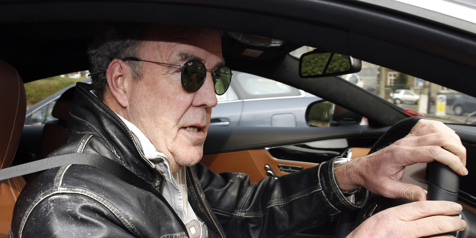 official jeremy clarkson fired from top gear. Black Bedroom Furniture Sets. Home Design Ideas
