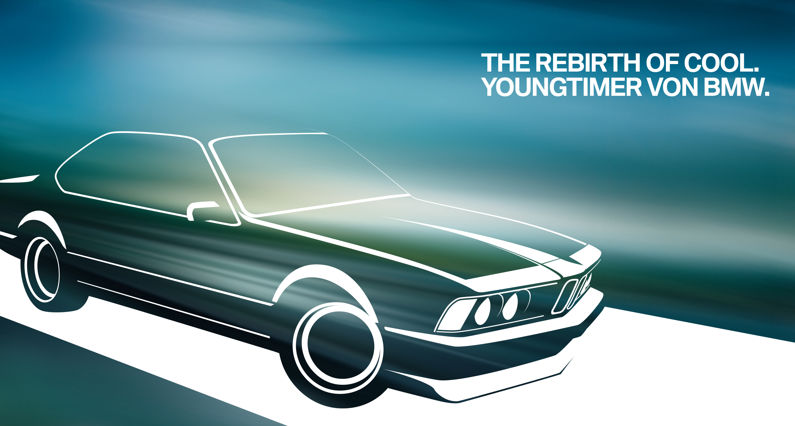 these bmw techno classica posters are awesome. Black Bedroom Furniture Sets. Home Design Ideas