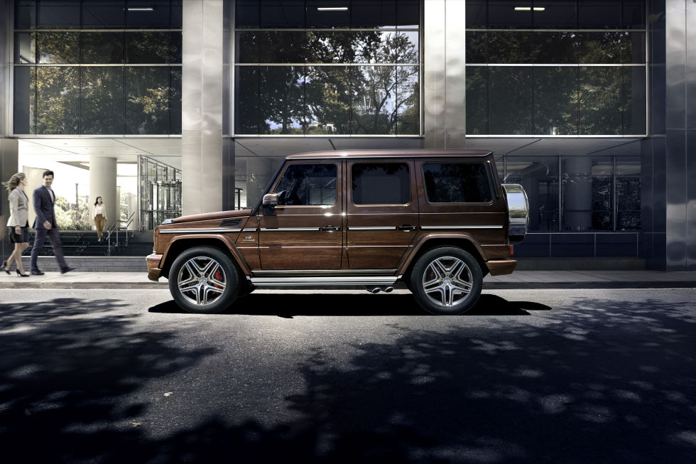 Related keywords suggestions for g wagon 2016 for Mercedes benz g wagon 2016