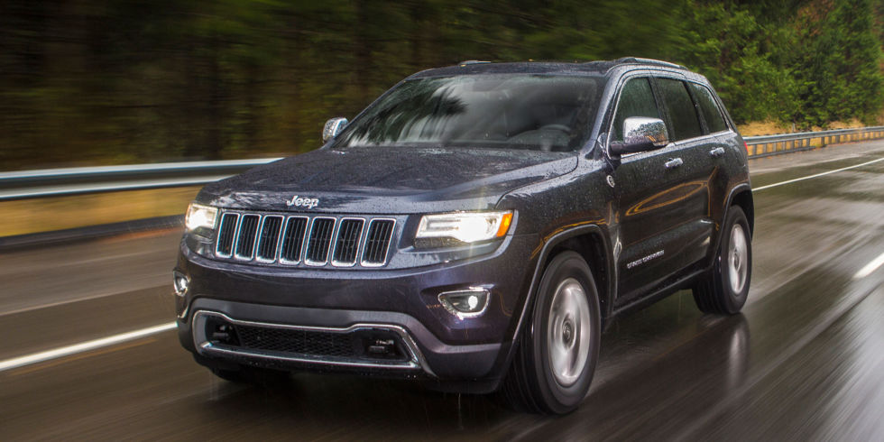 2014 jeep grand cherokee diesel transmission problems. Black Bedroom Furniture Sets. Home Design Ideas