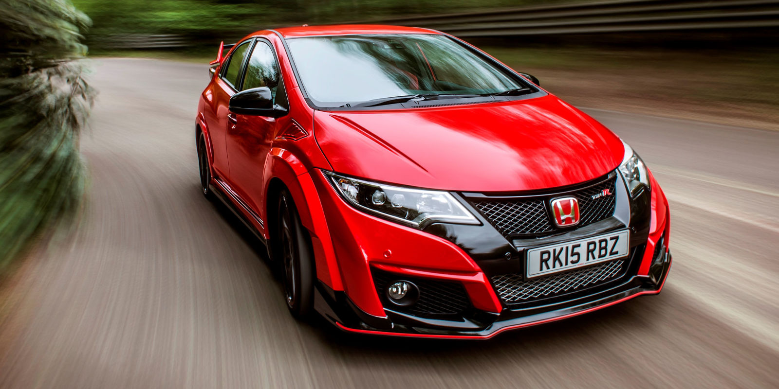 first drive 2015 honda civic type r euro spec. Black Bedroom Furniture Sets. Home Design Ideas