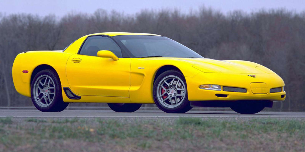Best Affordable Used Sports Cars Street Car - Little sports cars