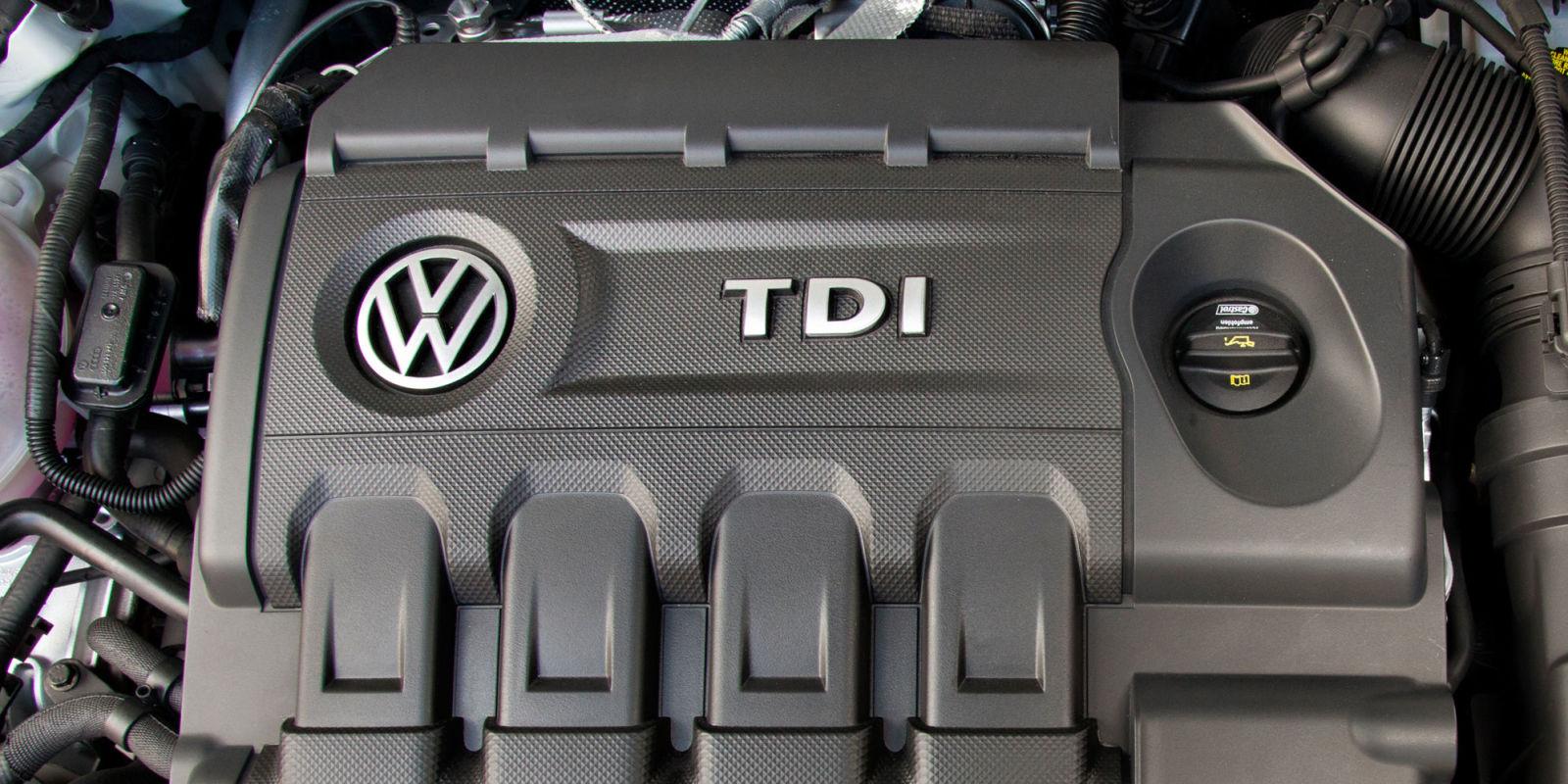 vw diesel buyback update volkswagen to pay 15 billion. Black Bedroom Furniture Sets. Home Design Ideas