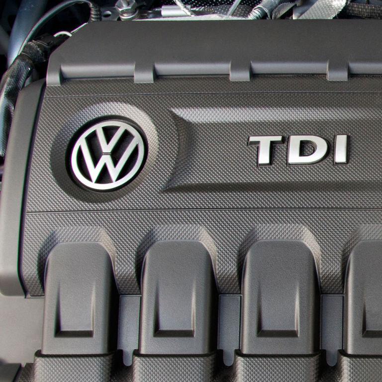 Pay Roadandtrack Com >> VW Diesel Buyback Update - Volkswagen to Pay $15 Billion for US Diesel Emissions Scandal