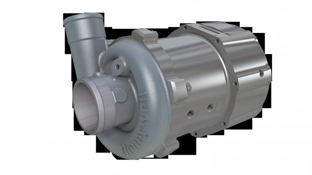 Image result for turbo manufacturer