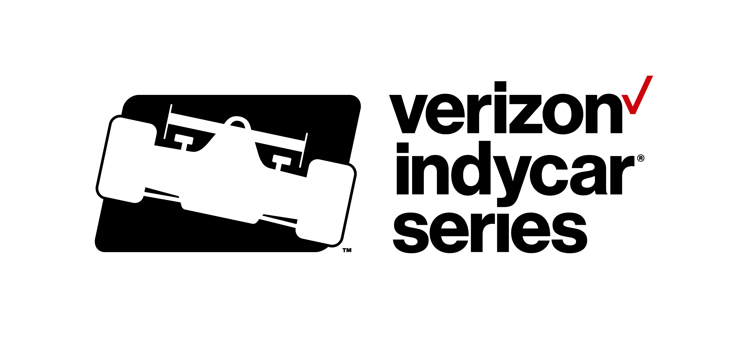this is indycar u0026 39 s brand new logo for 2016