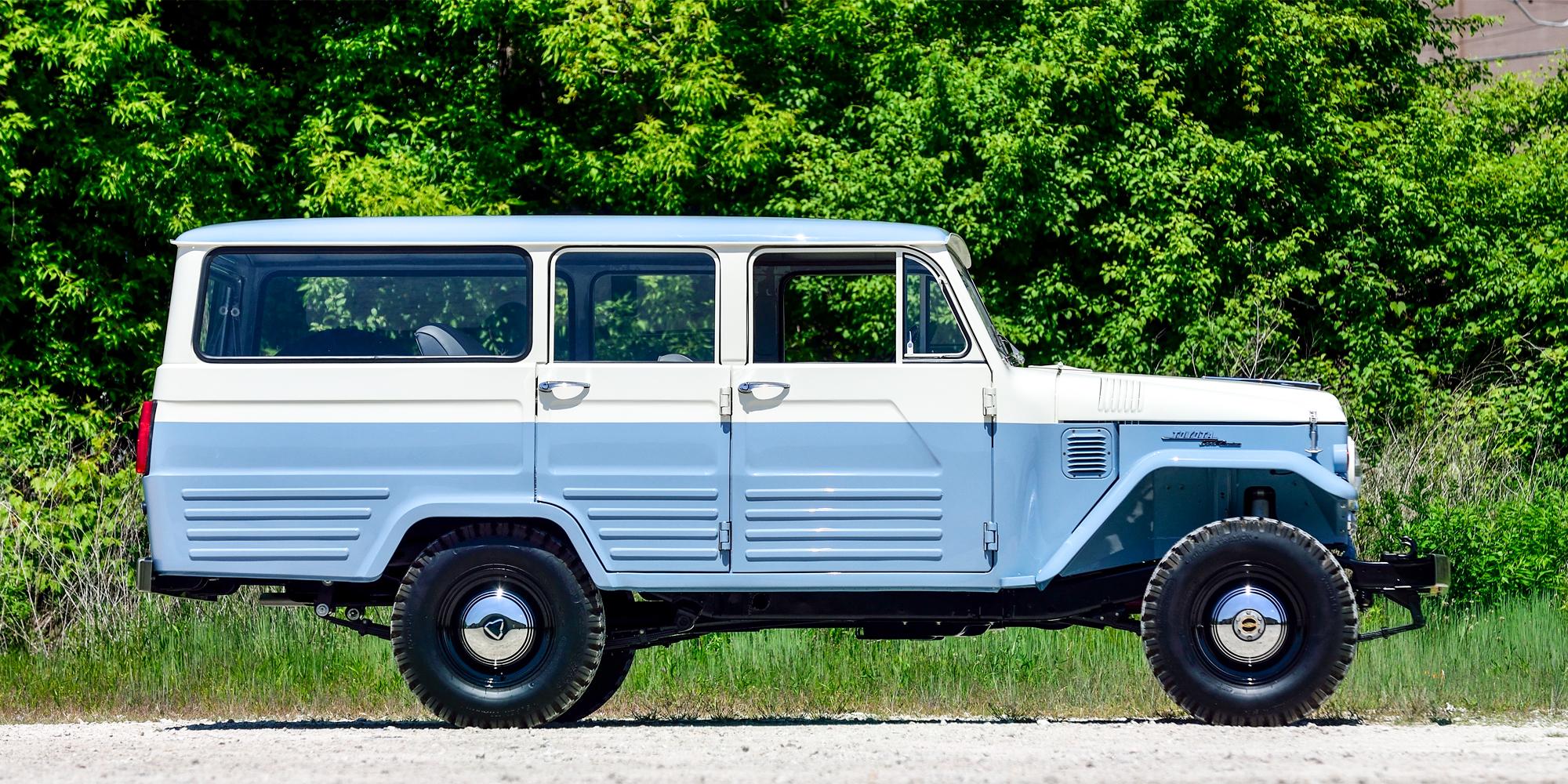 Roa Dpt Bootcolin on Best Old Images On Pinterest Jeep Wrangler Land Cruiser