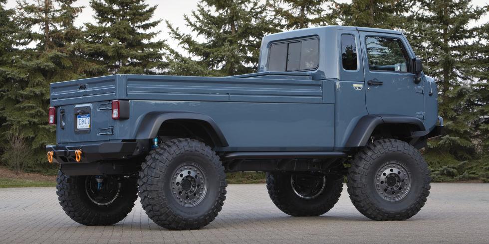 2016 Jeep Mp Html Autos Post