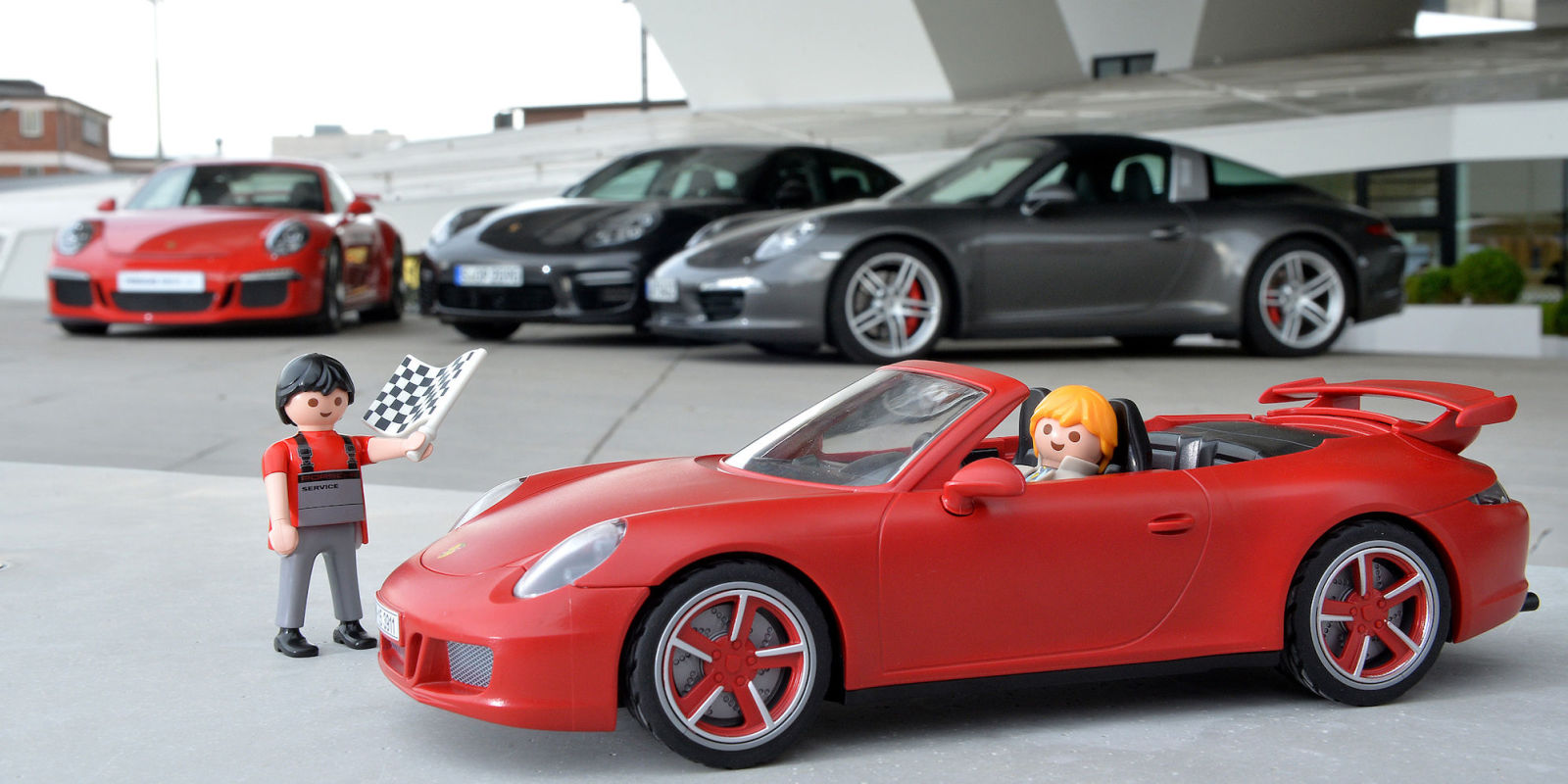porsche 911s are expensive so buy this rad playmobil 911 instead. Black Bedroom Furniture Sets. Home Design Ideas