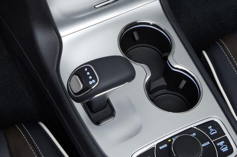mercedes benz manual gear shift problems