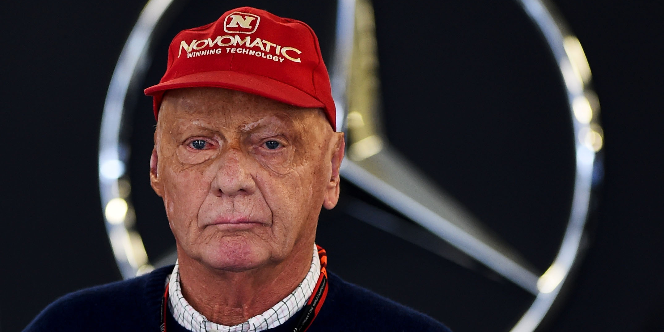 Niki Lauda Thinks Formula One's New Qualifying System Is ...