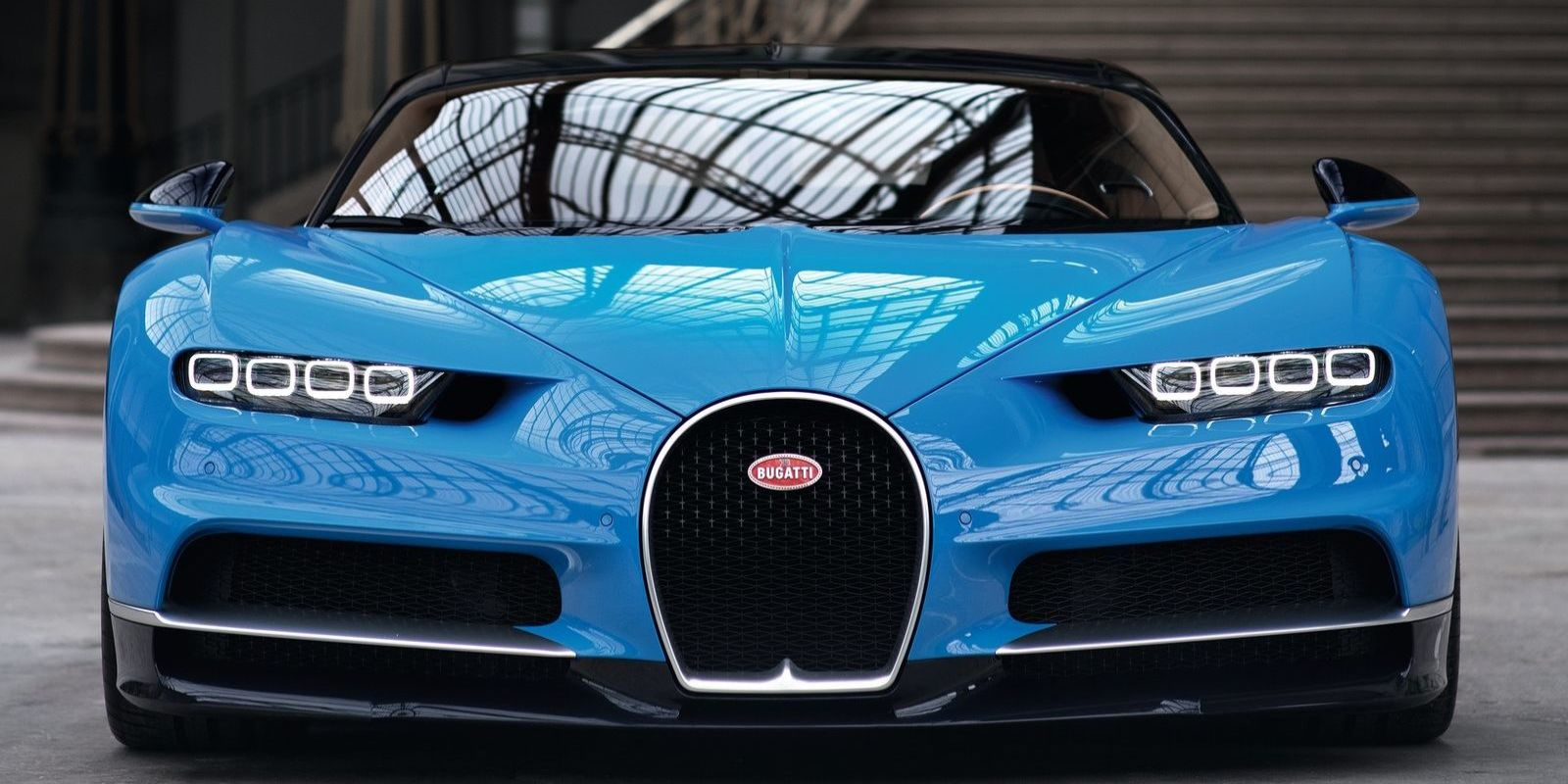 bugatti could build a 261 mph 1500 hp chiron roadster with t tops. Black Bedroom Furniture Sets. Home Design Ideas