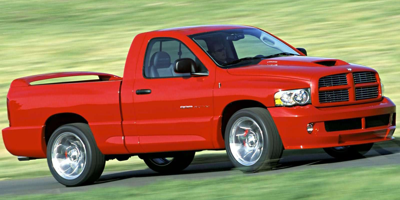 the dodge ram srt 10 was the first hellcat. Black Bedroom Furniture Sets. Home Design Ideas