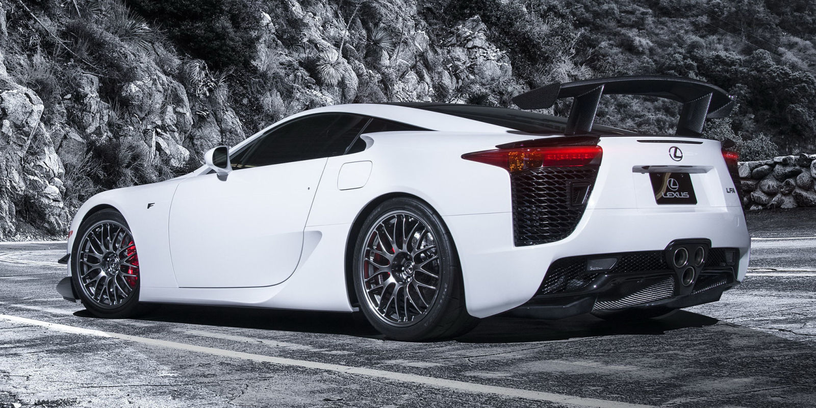 new 800hp lexus lfa will debut at 2019 tokyo motor show says wildly unsubstantiated rumor. Black Bedroom Furniture Sets. Home Design Ideas