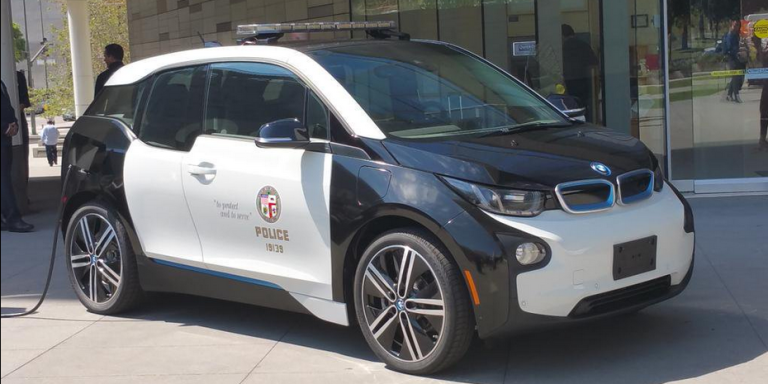 gallery-1462986275-lapd-bmw-i3.png