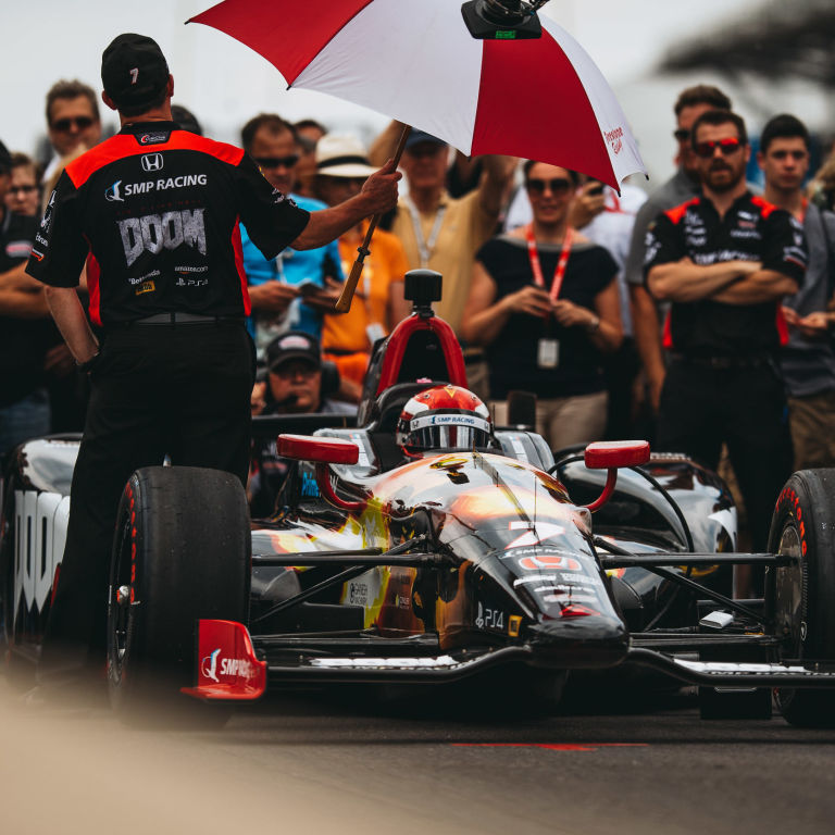 Pay Roadandtrack Com >> What You Need to Know About The Contenders of The 100th Indianapolis 500
