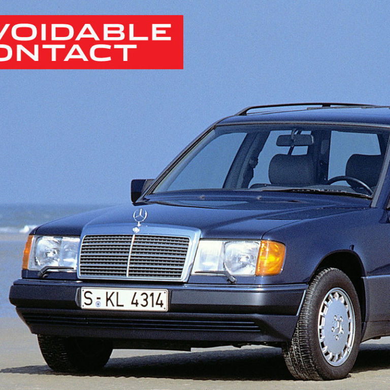 Pay Roadandtrack Com >> There Is a Difference Between a Reliable Car and a Durable Car