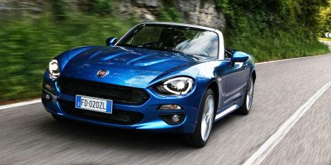 best cheap convertibles for summer 2016 best sporty