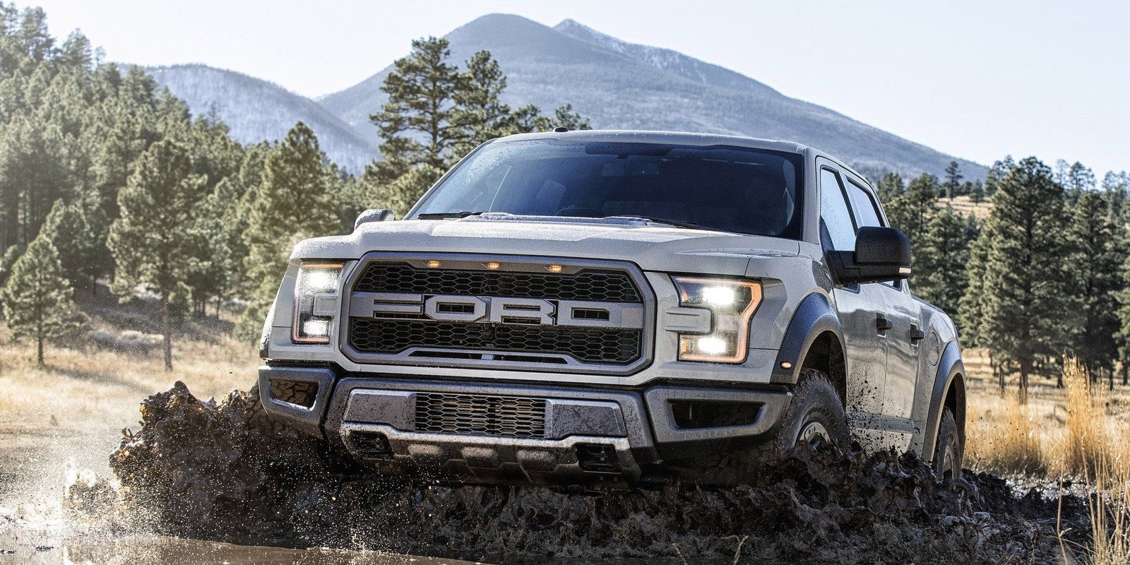 2017 ford f 150 raptor pricing new ford f150 raptor msrp. Cars Review. Best American Auto & Cars Review