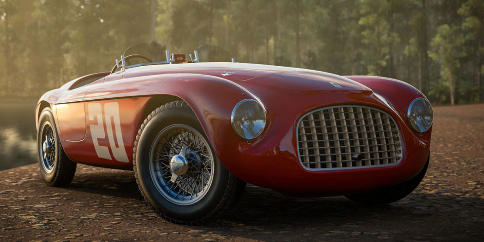 Forza Horizon New Batch Of Cars Released Page Neogaf