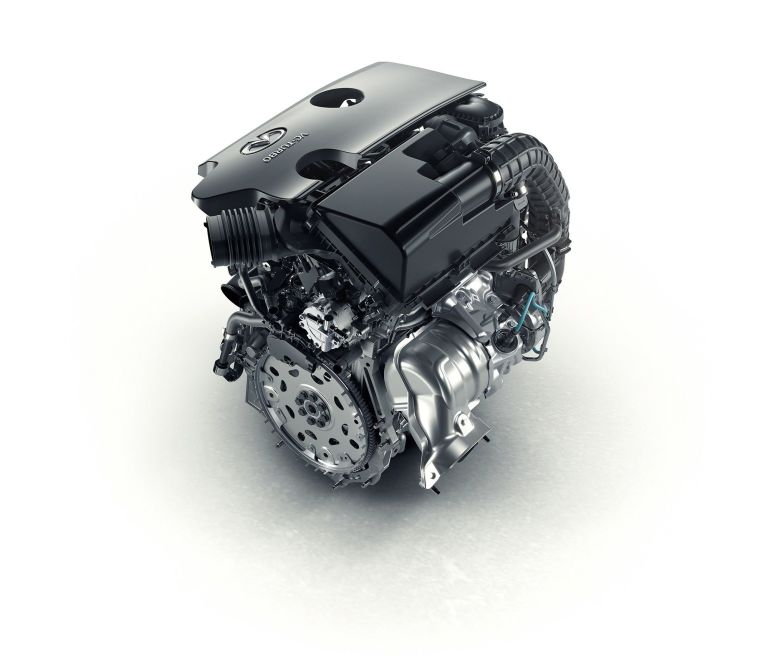gallery-1471265624-infiniti-vc-t-engine-