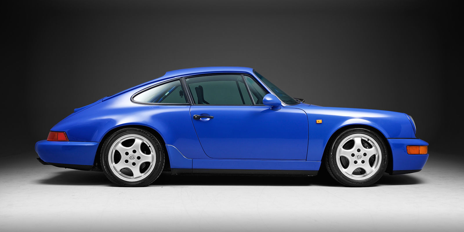 this ultra rare carrera rs is worth as much as a brand new. Black Bedroom Furniture Sets. Home Design Ideas