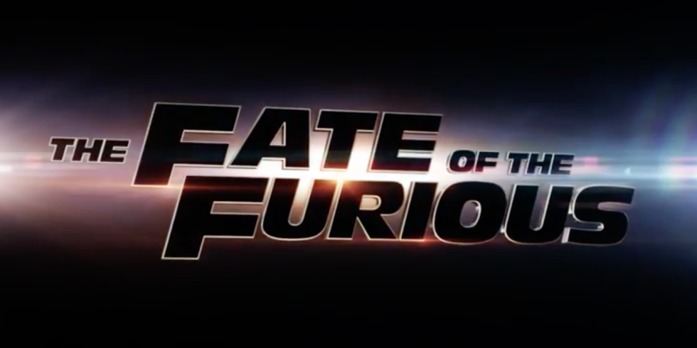 Image result for online movies fast and furious 8
