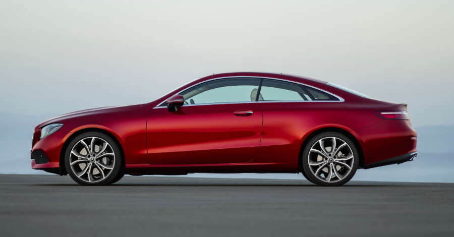 2018 mercedes benz s class coupe. simple coupe the 2018 mercedes e class coupe is an with two fewer doors mercedes  benz s  on class coupe