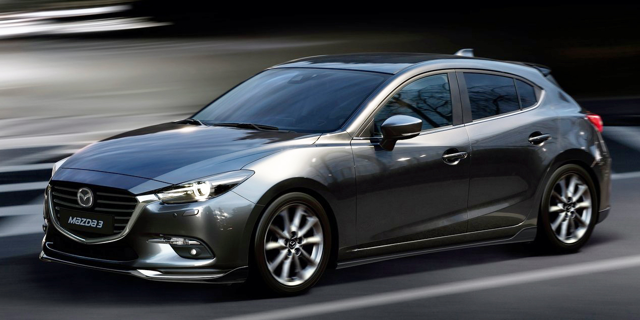 mazda 39 s next gasoline engines won 39 t use spark plugs at all. Black Bedroom Furniture Sets. Home Design Ideas