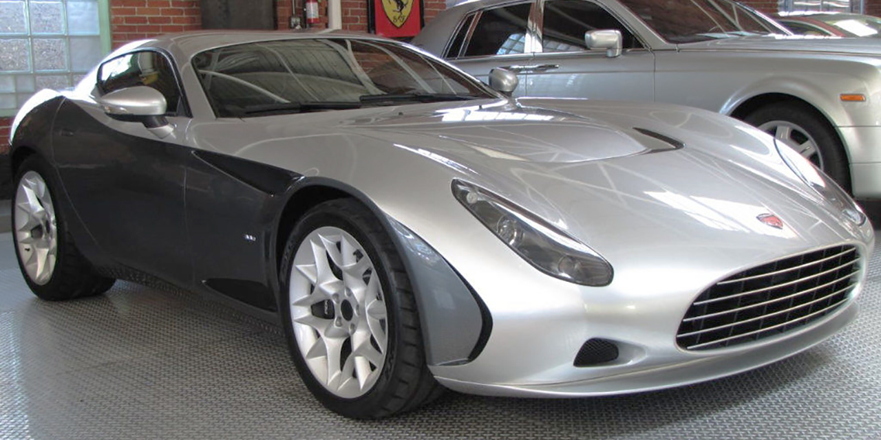 Aston Martin One-77 For Sale >> Best eBay Cars for Sale - Used Cars and Trucks on eBay ...