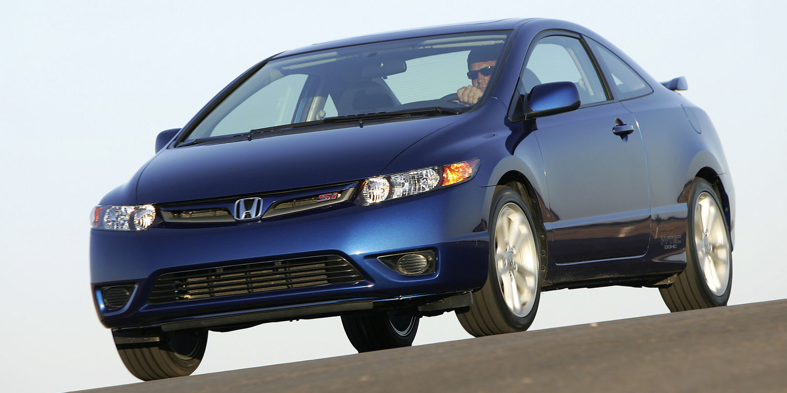 13 Good First Cars That Aren't Oppressively Boring