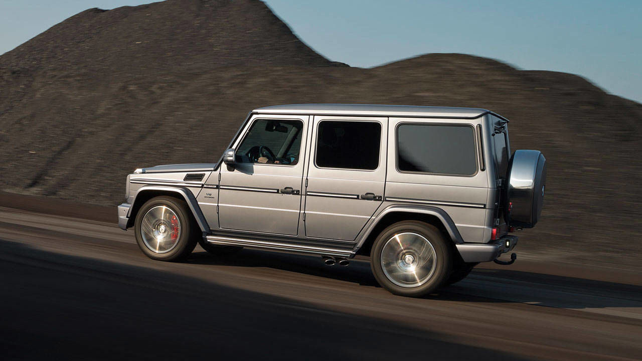 Photos 2013 mercedes benz g63 amg for 2013 mercedes benz g63 amg
