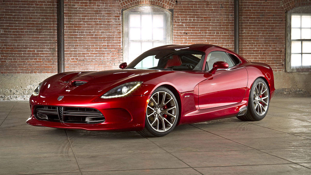 1093423  pany Offers Dodge Viper Srt Convertible Conversion in addition Autos De Los Noventa as well 2018 Dodge Challenger Srt Demon Teased To Debut At 2017 New York Auto Show 114562 in addition Forza Horizon 5k 4k Wallpaper Game Car Dodge Viper Black 1973 in addition 2015 Toyota Gt86 Aero. on 2015 dodge viper gt