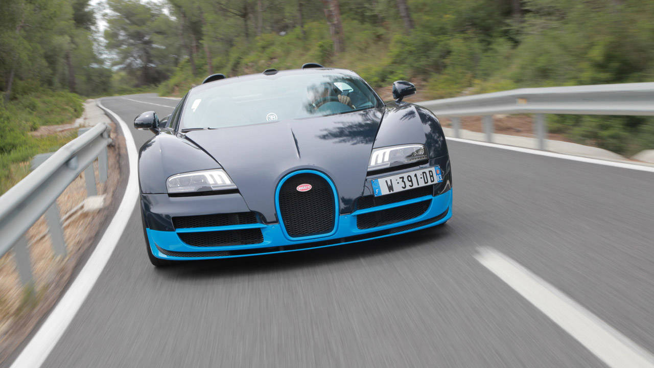 photos 2012 bugatti veyron 16 4 grand sport vitesse. Black Bedroom Furniture Sets. Home Design Ideas