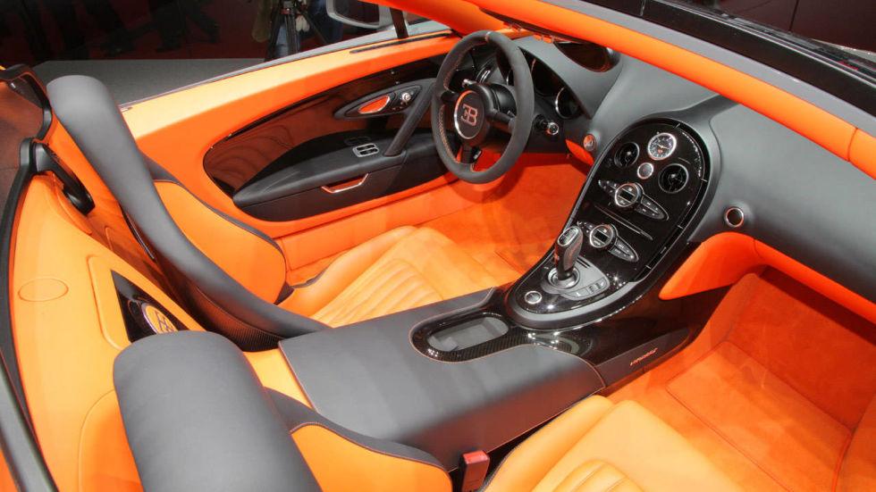 photos 2013 bugatti veyron 164 grand sport vitesse - Bugatti 2016 Gold