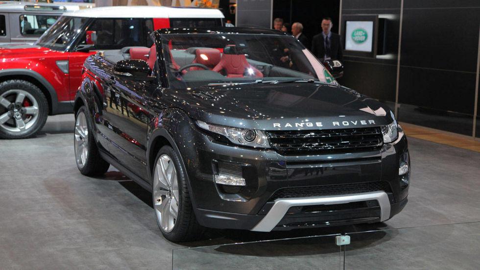 http://roa.h-cdn.co/assets/cm/14/46/980x551/54692c8ea6d72_-_range-rover-evoque-convertible-concept-005-lg.jpg