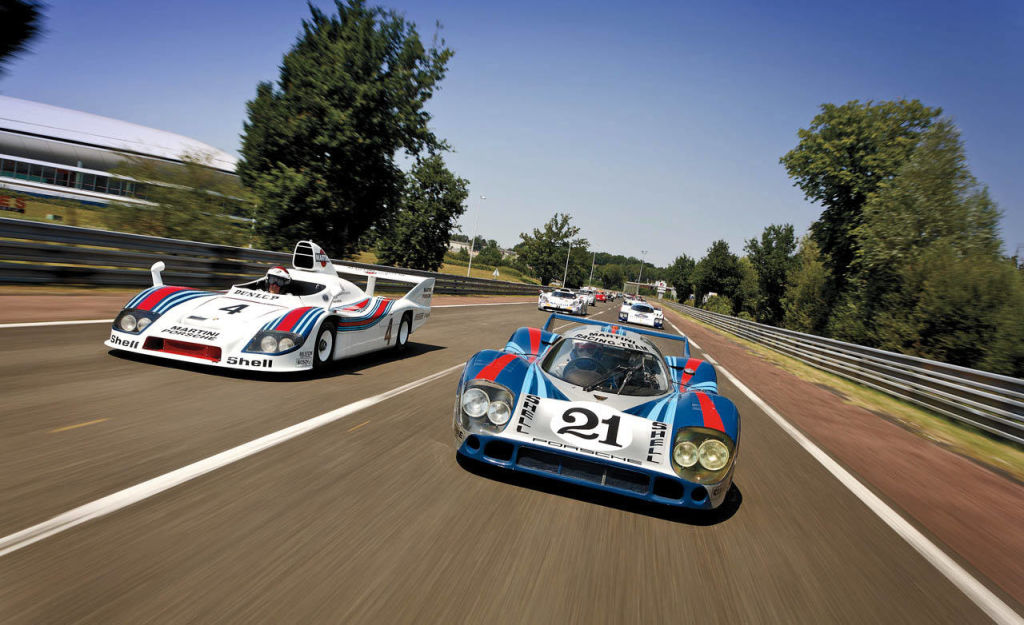 photos 2010 le mans classic. Black Bedroom Furniture Sets. Home Design Ideas