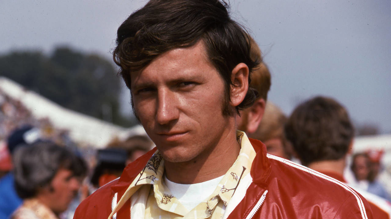 Photos of Dale Earnhardt Sr.