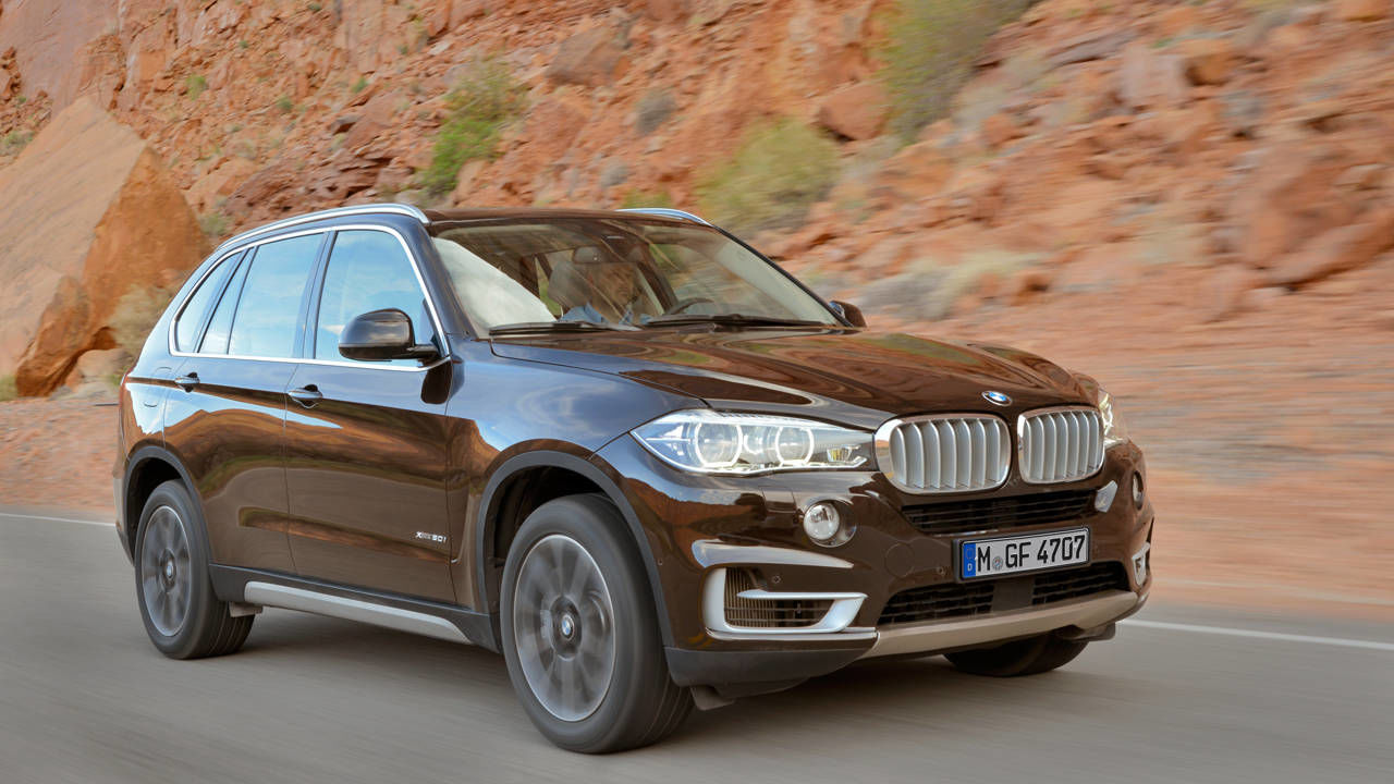 photos of the 2014 bmw x5 sparkling brown metallic 2014. Black Bedroom Furniture Sets. Home Design Ideas