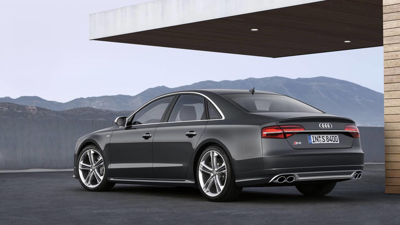 fastest cars under 30000 autos post. Black Bedroom Furniture Sets. Home Design Ideas