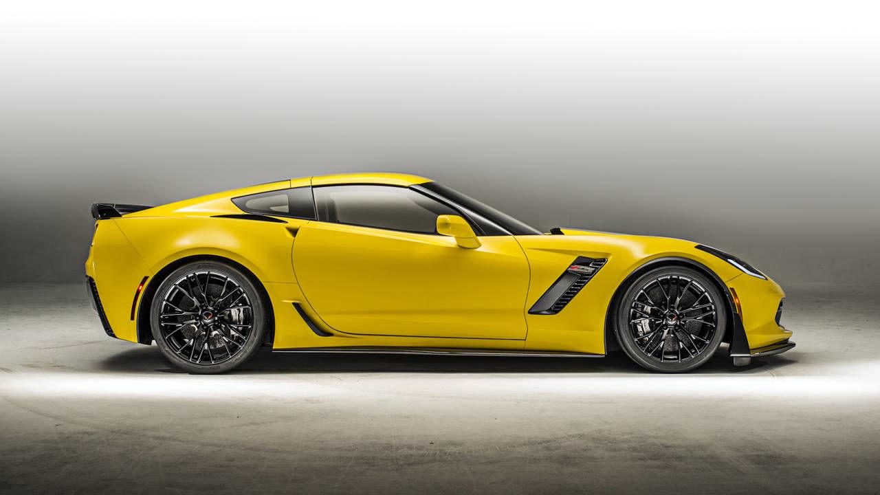 2015 corvette z06 does 0 60 in seconds starts at 79k. Black Bedroom Furniture Sets. Home Design Ideas