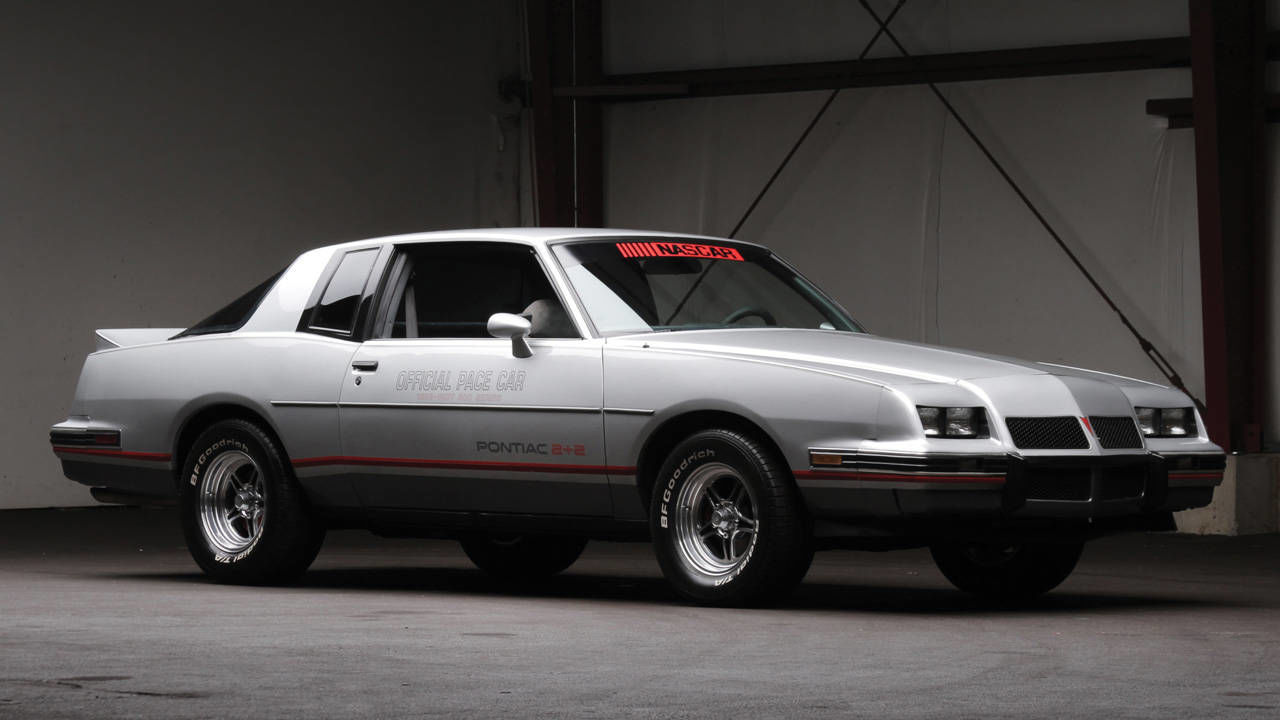 The 27 Coolest Cars At The 2014 Auburn Auction