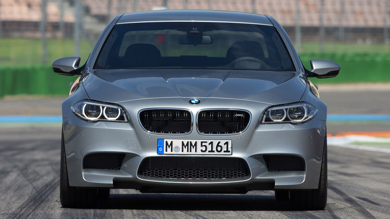 school review bmw performance driving school. Cars Review. Best American Auto & Cars Review